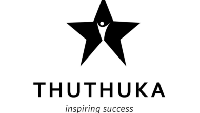 Photo of Applications Open For The Thuthuka Bursary For Studying Accounting 2021