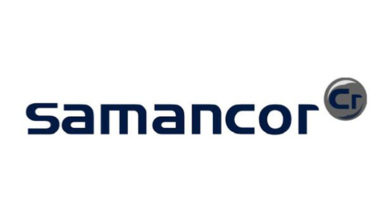Photo of Applications Open For The Samancor Learnership Programme 2019