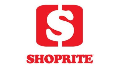 Photo of Applications Open For The  Shoprite Pharmacy Learnership Programme 2019