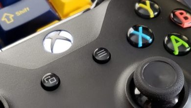 Photo of 5 Interesting Facts About The Upcoming Microsoft Next Generation Xbox Console