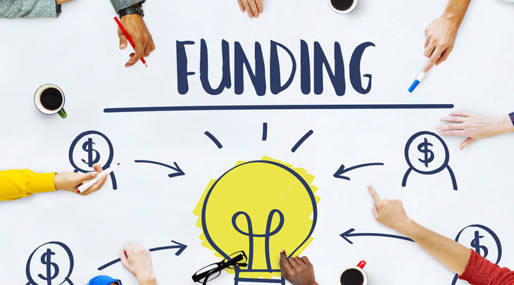 Business Funding In South Africa