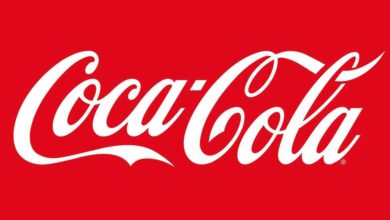 Photo of Applications Open For The Coca Cola Learnership Programme 2019 / 2020