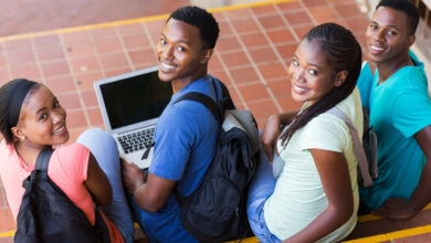 Photo of Students Weigh In On The TVET Learner Support During COVID-19