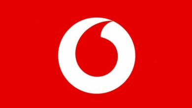 Photo of Applications Open For The Vodacom Discover Graduate Programme for 2021