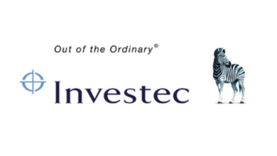 Photo of Applications Open For The Investec South Africa IT Scholarship Programme 2020