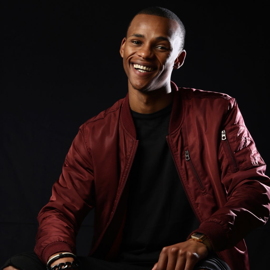 SA Young Actors Who Owned 2019 - Youth Village