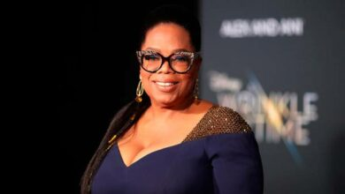 Photo of Applications Open For The Oprah Winfrey Foundation Fully-Funded African Women's Public Service Fellowship 2020