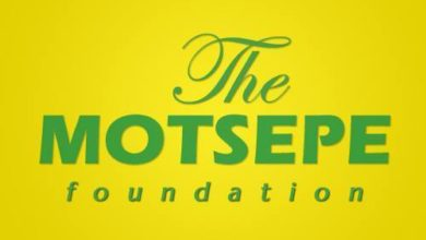 Photo of Applications Open For The Motsepe Foundation Bursary Programme 2020 – 2021