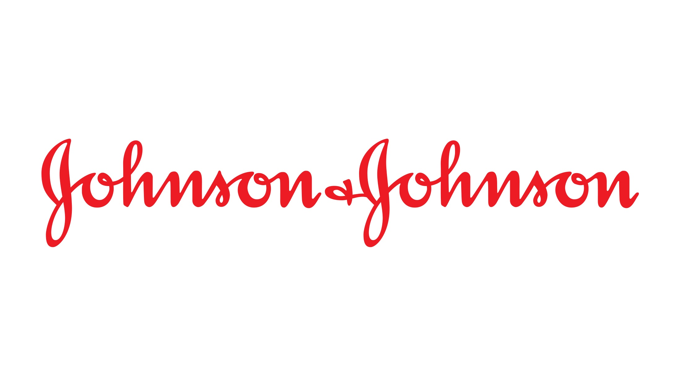 Applications Open For The Johnson & Johnson QC Lab Trainee Programme -  Youth Village