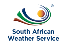 Photo of Applications Open For The SA Weather Service Internships 2020 / 2021