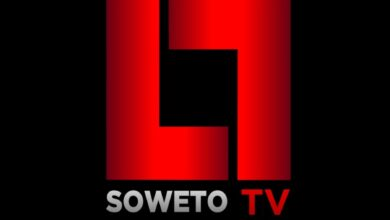Photo of A Professional Makeup Artist Wanted At Soweto TV