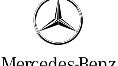 Photo of Applications Open for The Mercedes-Benz IT Graduate / Internship Programme 2021
