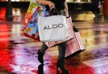 Photo of 10 Tips To Avoid Overspending This Festive