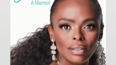 Photo of Unathi Reaches A Major Milestone Through Her Book