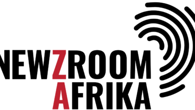 Photo of Content Producer Wanted At Newzroom Afrika