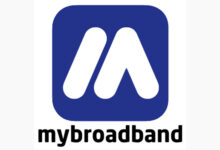 Photo of Applications Open for MyBroadband Marketing Internship 2020/2021