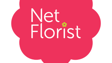 Photo of NetFlorist Temp Drivers Needed