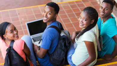 Photo of Here Is How To Check Your Matric Results Online
