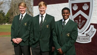 Photo of Top 10 Most Expensive Schools In SA