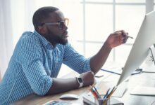 Photo of Check Out These 10 High Paying Jobs That You Can Pursue With Your Matric