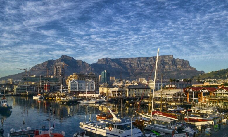 Photo of How Will Cape Town Continue to Attract Tourists?