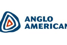 Photo of Applications Open For The Anglo American YES Graduate Programme 2020