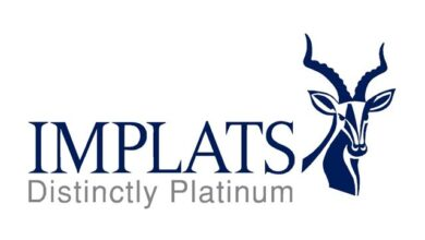 Photo of Applications Open For The Impala Platinum Bursary Programme 2020