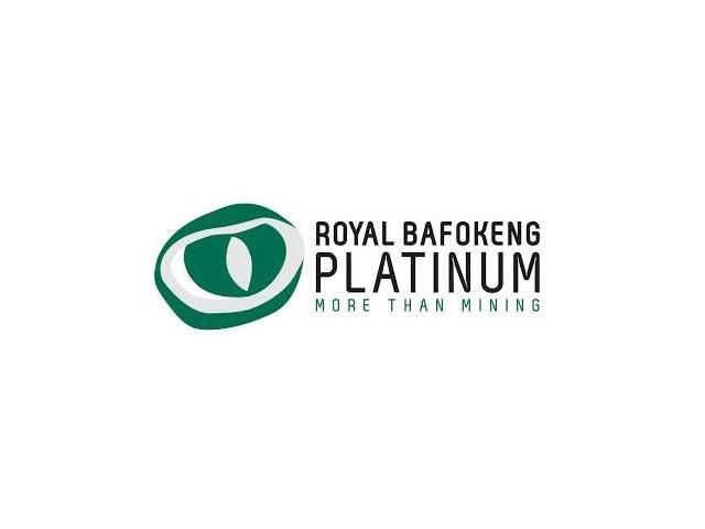 Applications Open For The Royal Bafokeng Learnership
