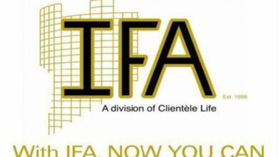 Photo of Applications Open For The Independent Field Advertiser (IFA) Bursary 2020 – 2021