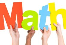 Photo of 10 reasons why maths matters