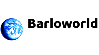 Photo of Applications Open For The Barloworld Graduate Programme 2020