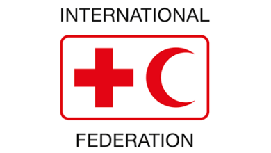 Photo of Applications Open For The IFRC Protection, Gender and Inclusion Internship 2020