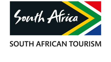 Photo of Applications Open For The SA Tourism Internship Programme 2021