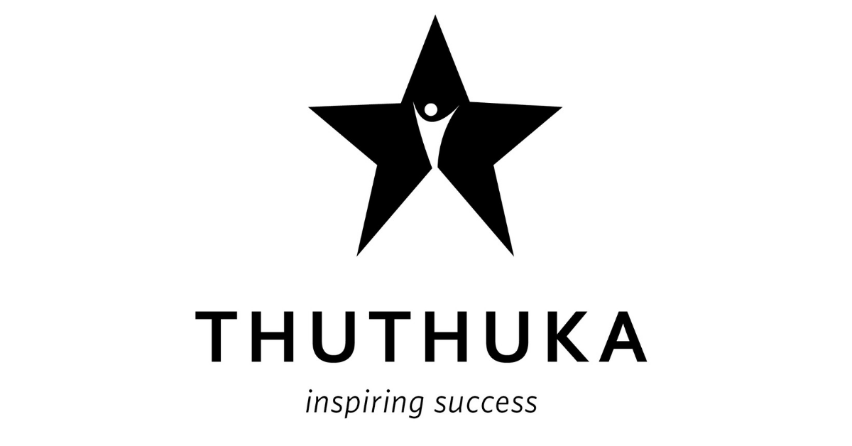Applications Open For The Thuthuka Chartered Accountant