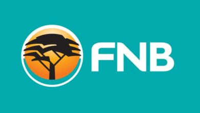 Photo of Applications Open For The FNB Graduate / Internship Programme 2021