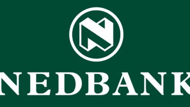 Photo of Applications Open For The Nedbank Quants Graduate Programme 2021