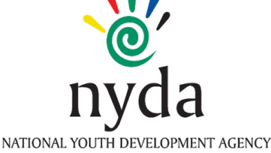 Photo of The National Youth Development Agency (NYDA) Launches The Youth Micro Enterprises Relief Fund