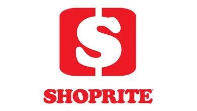 Photo of Applications Open For The Shoprite Bursary Programmes 2020