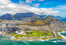 Photo of Underrated but Unparalleled: The Paradise that is South Africa