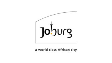 Photo of Applications Open For The City Of Johannesburg Administrative Internship Programme 2020/2021
