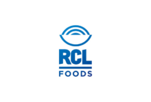 Photo of Applications Open For The RCL Foods Trainee Programme 2020 / 2021