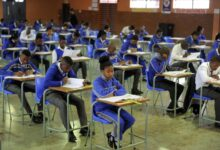 Photo of Find Out In Detail Regarding Gauteng Province's Plan For School Reopening