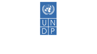 Photo of Applications Open For The UNDP Communications Internships 2020 / 2021