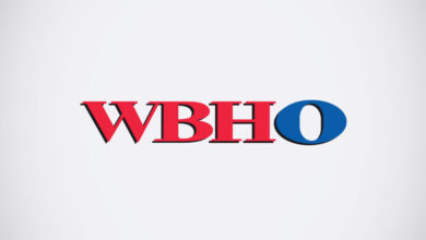 Photo of Applications Open For The WBHO Bursary Programme 2021