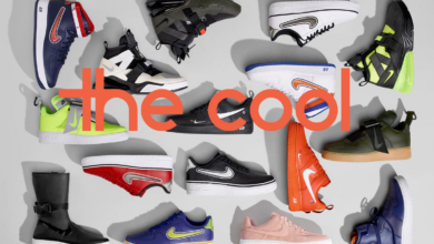Photo of 10 Things You Must Know About 'The Cool',  Sneaker & Urban Wear Online Store