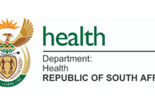 Photo of Applications Open For The Department Of Health Psychologist Internship/Graduate 2021