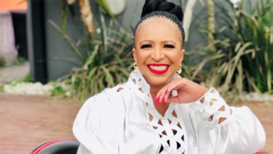 "Photo of ""Stella's Got Her Groove Back,"" Boity Gushes Over The Beauty That's Her Mom"