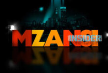 Photo of Mzansi Inside Invites Young Entrepreneurs For An Opportunity of A Lifetime