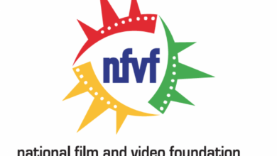 Photo of Applications Open For The National Film and Video Foundation Development and Production Funding