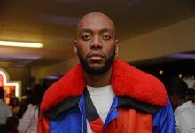 Photo of Black Excellence! Rich Mnisi Among The 2020 Vogue Talents Digital Event Winners